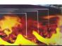 单片非隔热型防火玻璃的用途