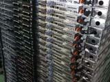 大量回收臺式機電腦回收品牌機電腦