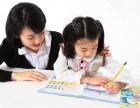 上海宝山高中辅导班电话,高一物理一对三辅导班
