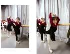 海珠区少儿舞蹈培训 下渡路少儿中国舞培训课程 冠雅舞蹈