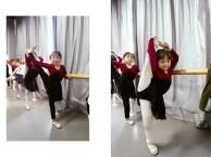 海珠区少儿中国舞培训班 冠雅幼儿中国舞考级班 冠雅鹭江店