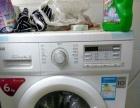 二手滚筒洗衣机