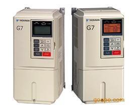 常州求购回收安川伺服驱动器电机马达