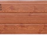 打包箱式房金属雕花板聚氨酯发泡保温装饰板