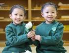 幼儿园这样培养孩子的判断力,园长和老师都应该来看看!