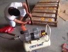 物流 行李 家电 家具 易碎品 液体 设备 大件 打木架