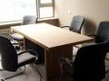 《时代广场》385平方正户型 带全套办公家