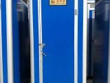 中山活动厕所出租