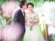 弥勒半永久 新娘跟妆红河周边!