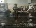 无动发电机组蓝迪系列柴油机功率标定说明