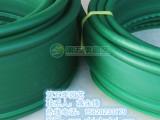 广州第五季园艺草石隔离带园林草石带101520cm绿色黑色