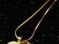 全嘉兴黄金回收嘉兴钻石回收嘉兴名表回收