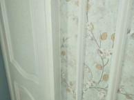 瓷砖美缝剂施工宁波专业打美缝剂