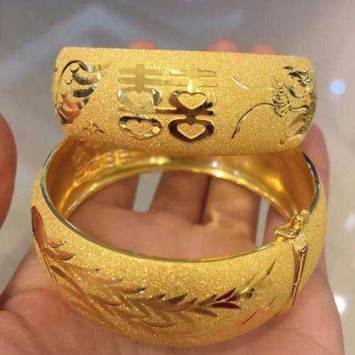 东莞黄金回收,钻石,名表,翡翠,在线估价,东莞哪里回收黄金