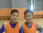 兰博文体育篮球课