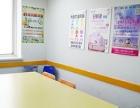 青岛法语培训班 欧风法语培训机构 留学班 试听课程