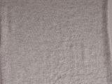 直销黏胶莫代尔混纺/黏胶尼龙强捻纱/黏胶结子纱/黏胶涤纶纱线