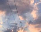 电信宽带业务