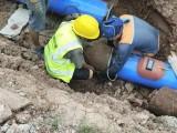 重庆管道变形检测修复管道疏通