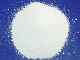 2,5-二巯基-1,3,4-噻二唑 医药级 含量99% 医药中间