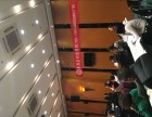 广州番禺哪里可以报名MBA,MBA课程费用是多少?