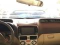 奇瑞A3-两厢2011款 1.6 手动 进取版 www.mz17