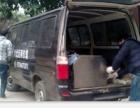 林芝运输尸体单位-林芝遗体运输落叶归根-林芝安达殡仪车
