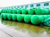 巴音缠绕玻璃钢运输管价格厂家直销 量大更优惠 质量好价格低