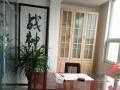 东悦广场 超豪华装修 巨资装修随时看房随时签约