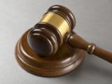 北京离婚律师,房产律师,知识产权法律咨询