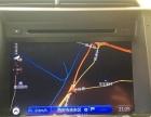 本田 飞度 2012款 1.3 手动 舒适版-经典保值 省油耐用