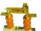 厂家专业生产供应用途多样的隔离开关