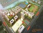 洛阳涧西区科技职业学院培养目标