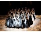 赣州较专业的舞蹈培训在南河路华翎舞蹈