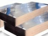 K107百禄模具钢K107热处理硬度