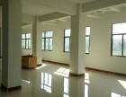 新建房二楼230平方高档装修出租