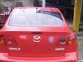 马自达3 大量抵押二手汽车出售 2013年上牌性比价绝对划算
