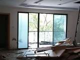 广州专业办公室吊顶专业办公室隔墙服务