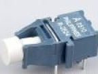 Agilent安捷伦 HFBE-4532 HFBR4532Z塑料光纤跳线