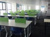 武汉专业回收二手家具 办公家具 居家家具