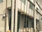 集仕港周边独门独院1一3楼厂房1600平出租