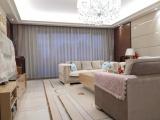 法拍房7.22 起拍价1234万 东南向 平层4居室 仅契税