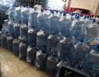 嘉兴桶装水,嘉兴桶装水批发,嘉兴娃哈哈桶装水 农夫山泉桶装水