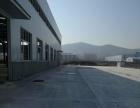 镇平县遮山工业园100亩工业用地出租售有工业土地证