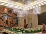 广东中山商场中庭吊饰生产厂家,商场装饰工厂电话