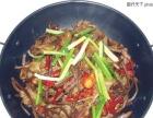 深圳厨师培训哪里好 龙岗厨师培训哪里 深圳学厨师多少钱
