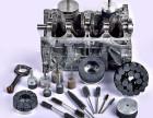 铝合金轮毂去毛刺抛光设备磨料丝圆盘刷