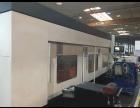 高邮二手数控机床回收价格-高邮数控加工中心机床回收