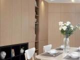 西安高新家装公司-承接新房装修-出租改造