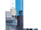广东塑料焊接机哪家比较好